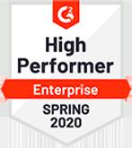 high_performer