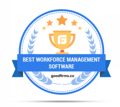 GoodFirms Released the Reliable List of Excellent Workforce Management and Employee Engagement Software