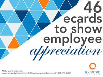 46-Ecards-to-Show-Employee-Appreciation