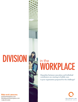 Division-in-the-Workplace