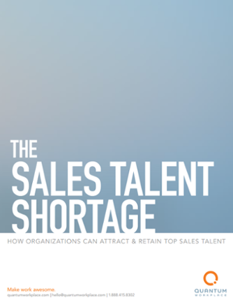 The-Sales-Talent-Shortage-Attracting-and-Retaining-Top-Talent